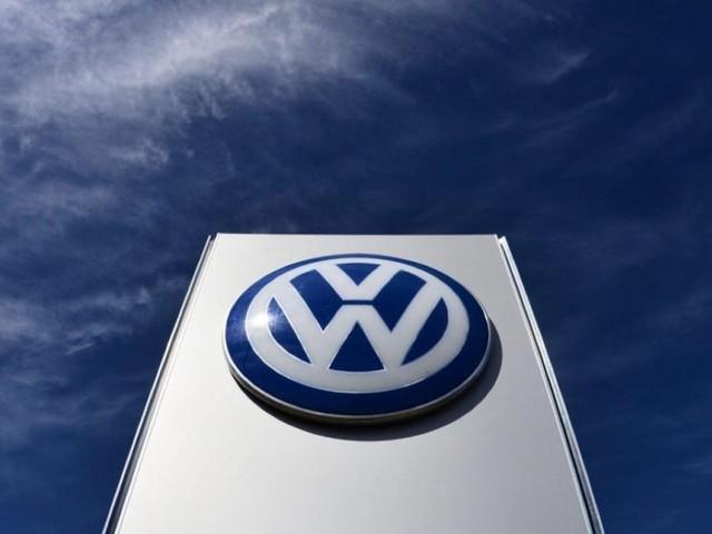 Dovuto il risarcimento Volkswagen per le macchine diesel, anche in Italia?