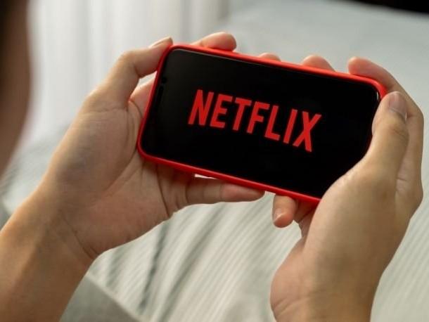 Cosa vedere su Netflix, le serie consigliate di febbraio 2021