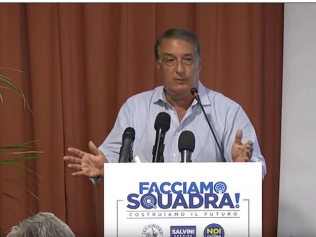 """Caso Arata, due nuovi arresti. E """"il re dell'eolico"""" Nicastri collabora con i pm"""
