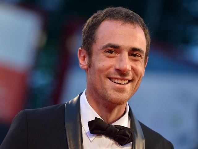 Elio Germano compie 40 anni, auguri all'attore vanto del cinema italiano