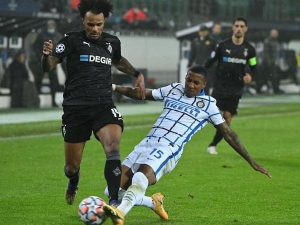 Lazaro: 'Partita pazza e eccitante contro l'Inter. Ora arriva una finale...'