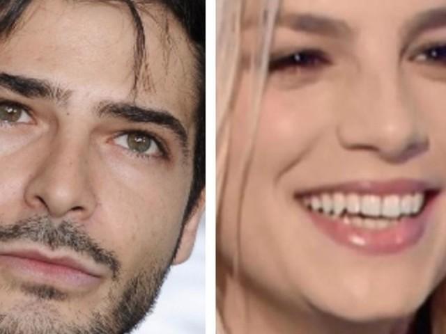 Marco Bocci sulla malattia dell'ex fidanzata Emma Marrone: 'Mi sono spaventato'