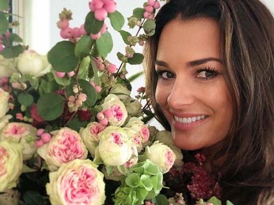 """Alena Seredova: """"Io e Buffon saremo legati per sempre"""""""