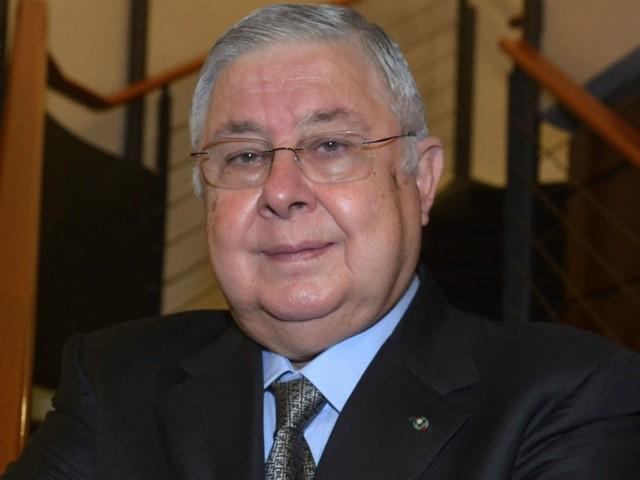 """Regionali Calabria, Callipo scioglie le riserve e si candida a presidente. Zingaretti: """"Il Pd lo sosterrà col massimo impegno"""""""