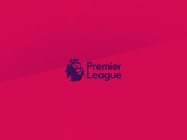 Leicester-West Ham 4-1