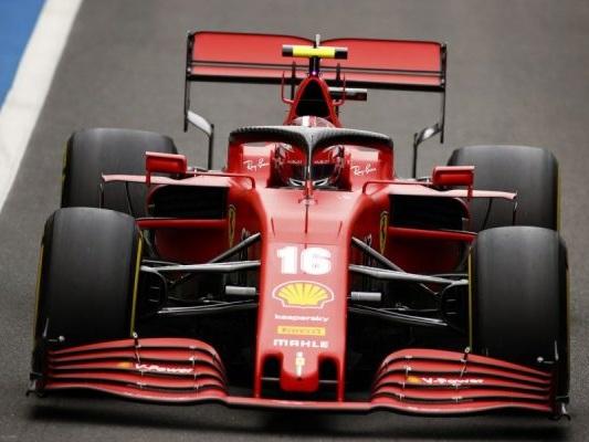 LIVE F1, GP Silverstone in DIRETTA: qualifiche alle 15.00. Leclerc, seconda fila possibile