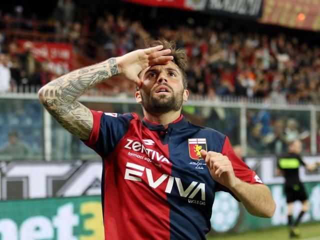 Fantacalcio voti e pagelle, Genoa-Verona: il confronto Gazzetta e Corsport