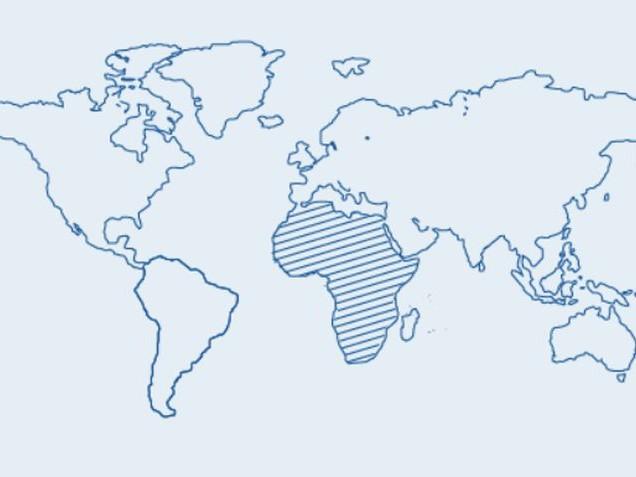 "Coronavirus, associazioni del turismo ""Subito indennizzi"""