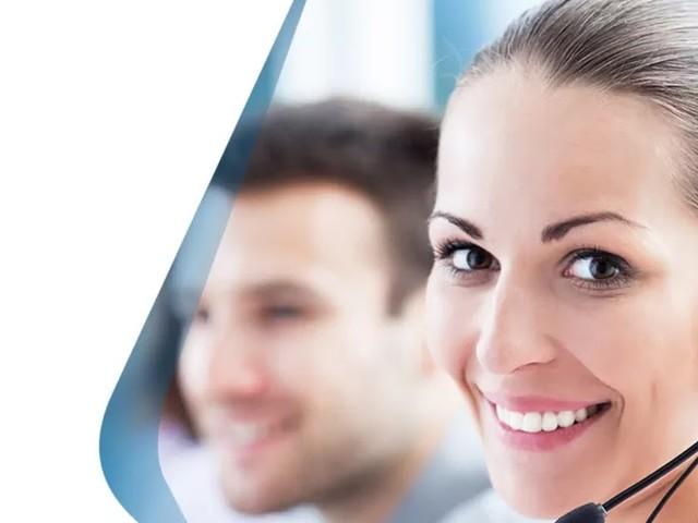 Come Contattare TIM per il Fisso al 187, Online, via App o sul Forum