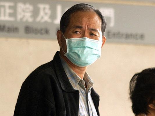 Salgono a 17 le vittime del coronavirus in Cina