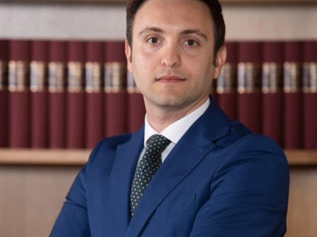 Enrico Esposito, l'uomo voluto da Di Maio che fa tweet sessisti e omofobi