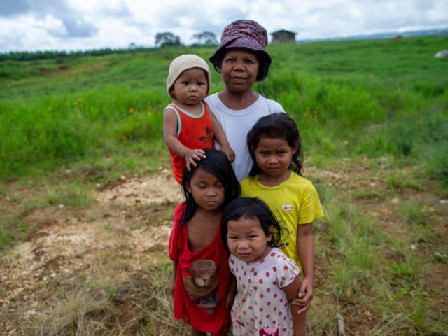 Nemici dello Stato. Filippine e America Latina gli inferni degli ambientalisti (VIDEO)