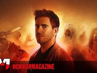 Serie TV: Eli Roth's History of Horror: in arrivo la seconda stagione