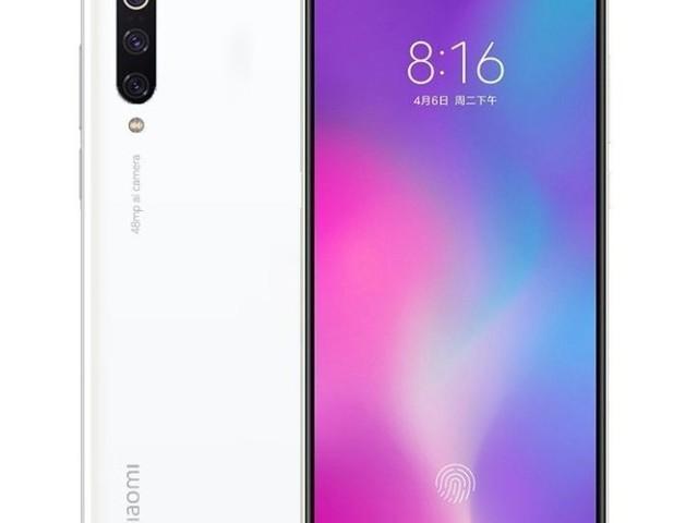 Xiaomi CC9 e CC9e, annuncio il 2 luglio?
