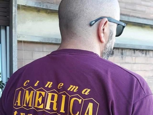 """Cinema America, Miccoli: """"Ancora un'aggressione. Le organizzazioni neofasciste vanno sciolte"""""""