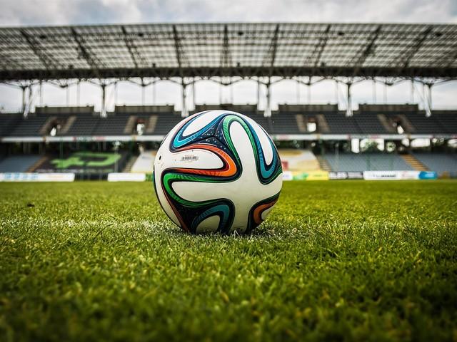Mourinho: età biografia e carriera del nuovo allenatore della Roma