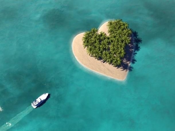 Temptation Island 2020, quando andrà in onda l'ultima puntata con Alessia Marcuzzi
