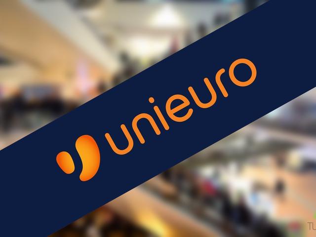 Unieuro offre 18 euro di buoni spesa attraverso una nuova promozione