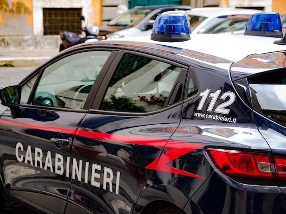 Arrestato conducente a Azzano San Paolo: aveva tamponato e ucciso un ragazzo dopo una lite