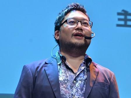 Il series director di Dragon Quest Builders lascia Square Enix