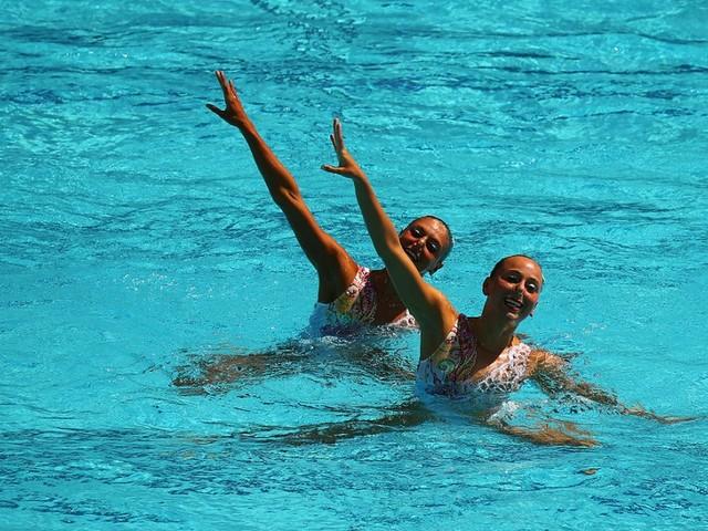 Nuoto sincronizzato, Mondiali 2019: programma, orari e tv di giovedì 18 luglio. Tutti gli italiani in gara