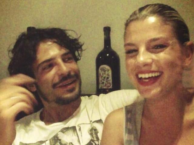 Marco Bocci torna a parlare della sua ex Emma Marrone – svelato il motivo della loro rottura