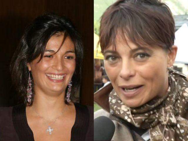 Il ciclone film: che fine hanno fatto Lorena Forteza e Natalia Estrada
