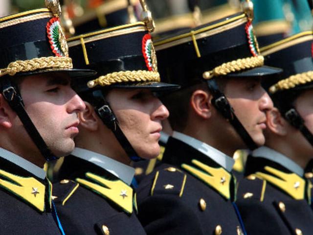 Guardia di Finanza: ecco il bando di concorso per il reclutamento di 380 allievi