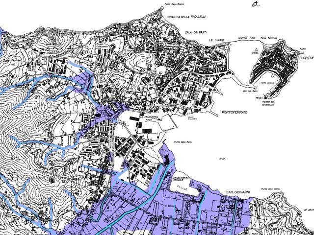Porto di Portoferraio, Legambiente: non è con le antiche ricette del cemento che si risolvono i problemi