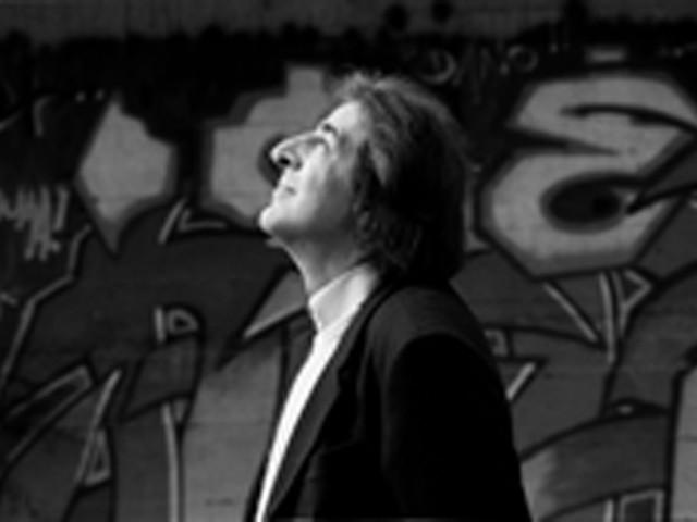Milano per Gaber al Piccolo Teatro di Via Rovello dal 26 al 29 marzo PROGRAMMA 2018