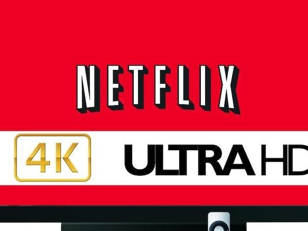 Netflix in HD, DRM e Set-Box Android: la verità e quali funzionano in HD