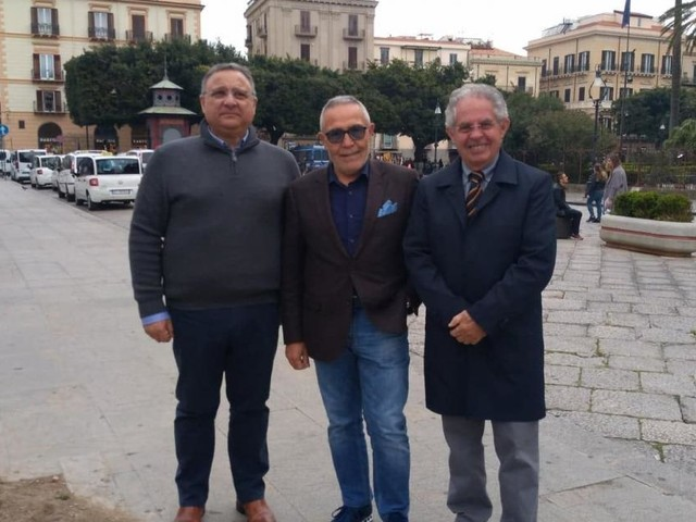 Coronavirus, sindacati Sicilia: 'No al cinismo della politica e al panico'