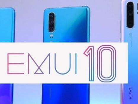 Non ancora definitivo EMUI 10 per Huawei Mate 20 Pro e Mate 20: rilascio per la beta il 13 ottobre