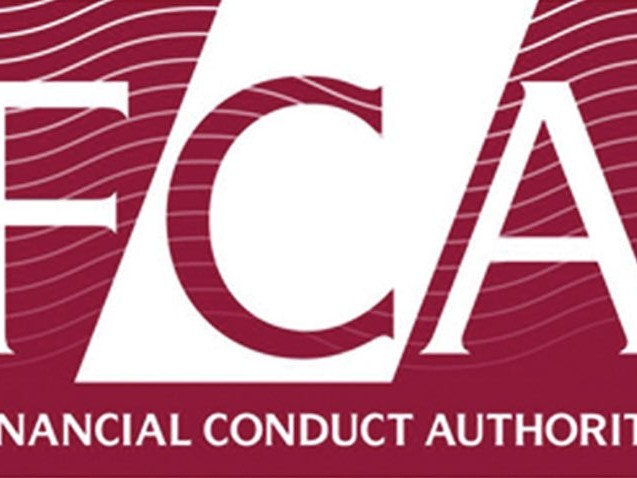 FCA che significa e cos'è il financial conduct authority