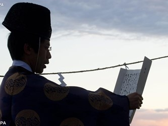 Intercultura 500 anni fa. Quelle intuizioni dei Gesuiti in Asia - E Roma le seguiva