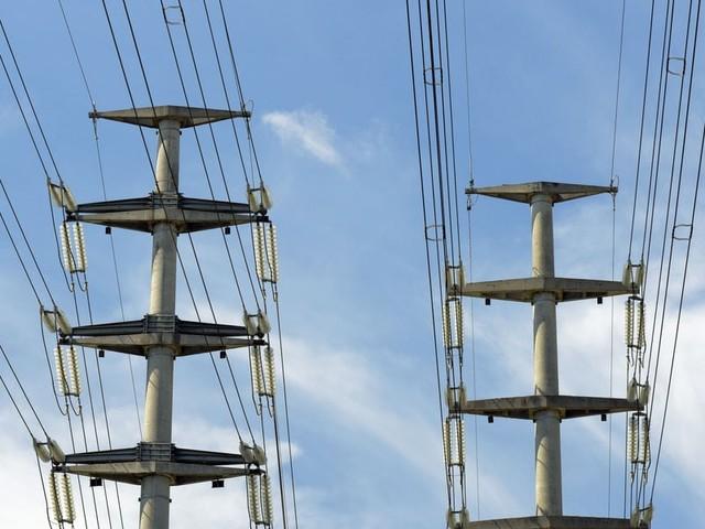 Bollette, tagli agli oneri di sistema per limitare l'aumento di luce e gas (La Repubblica)