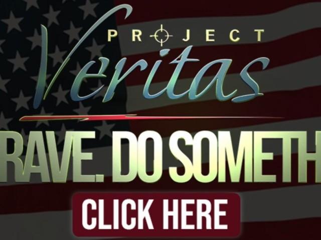 Per Project Veritas Google è un motore di sinistra