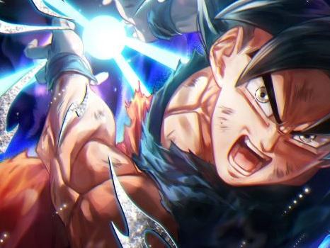 Uscita Dragon Ball Z Kakarot ancora senza una data, quando potrebbe essere rivelata?
