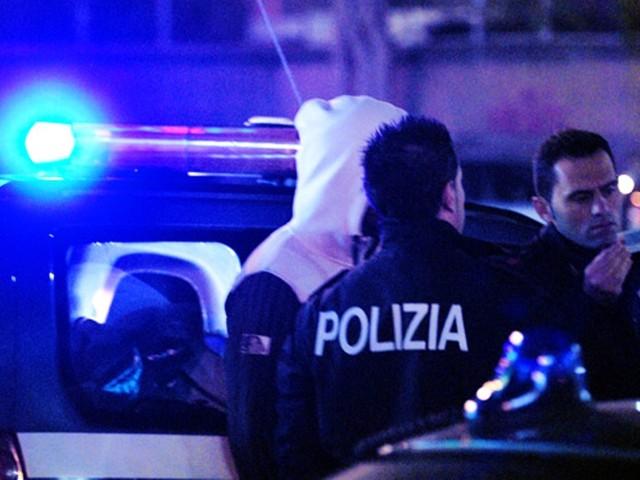 E' accusato di un omicidio commesso in Austria: ricercato con mandato di arresto europeo un cittadino italiano