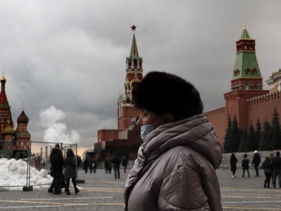 Covid: Mosca annulla restrizioni, tutto come prima
