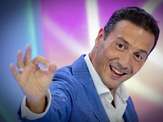 """""""Miss Italia rispetta le donne Elegge la fidanzata da sogno"""""""