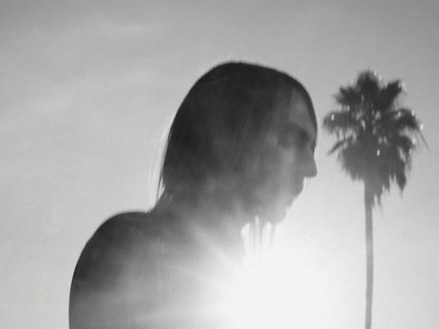 Francesco Bianconi e l'album dei Velvet Underground che gli ha cambiato la vita