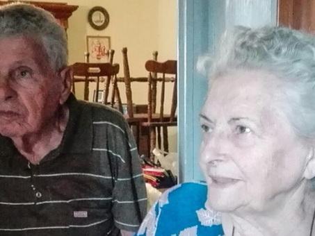 Coppia seviziata in casa, addio ad Ennio Bendini: fu ridotto in sedia a rotelle dai rapinatori