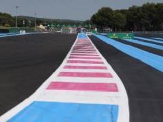 F1 GP Francia 2021, Diretta LIVE Qualifiche