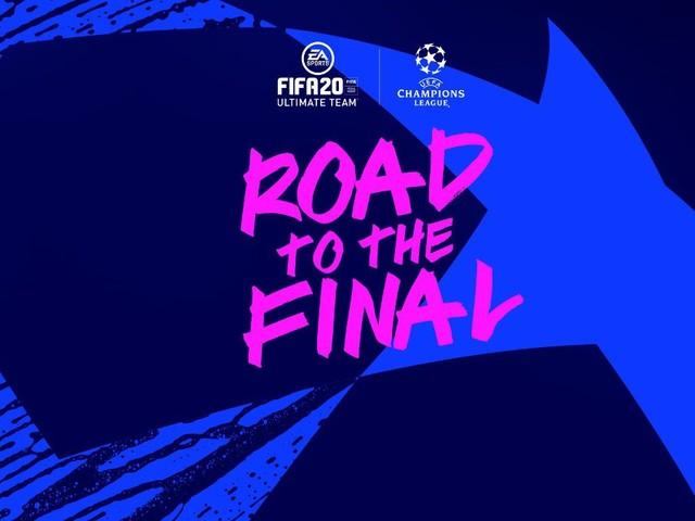 FIFA Ultimate Team Road to the Final, quali le carte speciali consigliate?