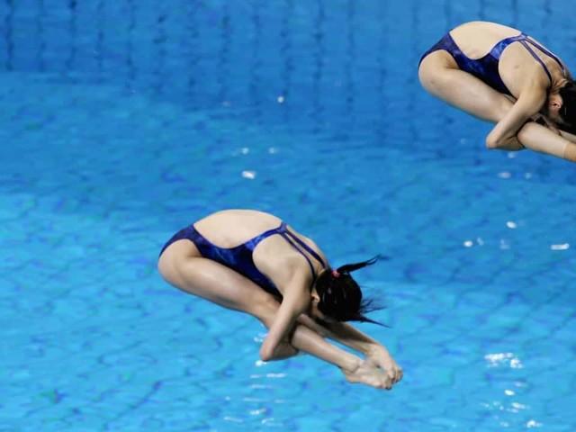 Mondiali di nuoto 2019, le gare in programma oggi 20 luglio, calendario e orari