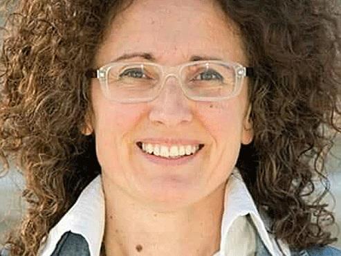 """Annamaria Piccinelli (VeS): """"Inciviltà e insicurezza, non si deve abbassare la guardia"""""""