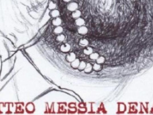 La vignetta allusiva de Il Fatto: «Matteo Messia Denaro»