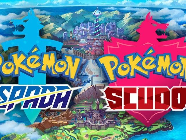 Pokémon Spada e Scudo: un messaggio speciale dal director Shigeru Ohmori