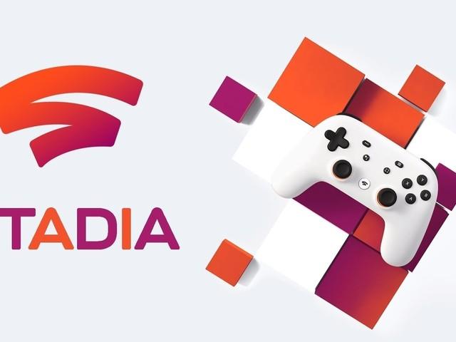 Potete giocare su Stadia con la vostra Android TV: ecco come (aggiornato)